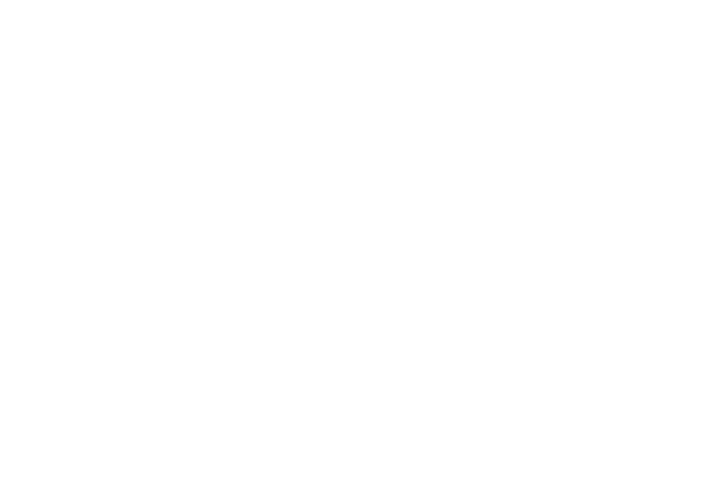 Prestona Tiles