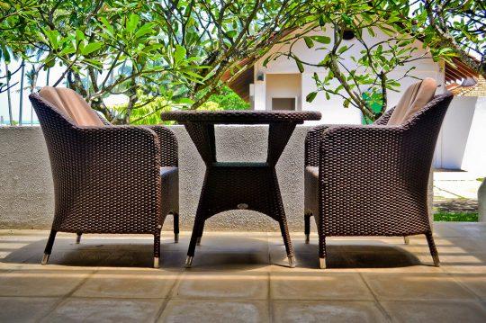Presstona-terrazzo-tile-floor-tile-terrazzo-floor-tiles-terrazzo-design-indoor-tiles-outdoor-tiles-cement-tiles